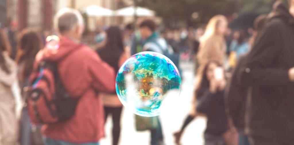 bubble_c_Creative Commons Zero