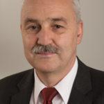 Wolfgang Palaver - privat