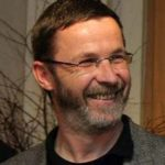Karl A. Immervoll