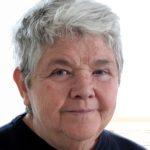 Lieselotte Wohlgenannt, ksoe