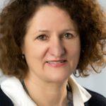 Heidemarie Rest-Hinterseer, aee-Sbg.