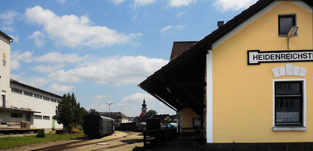 bahnhof_heidenreichstein_c_Immervoll