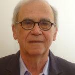 Passfoto von Emmerich Tálos