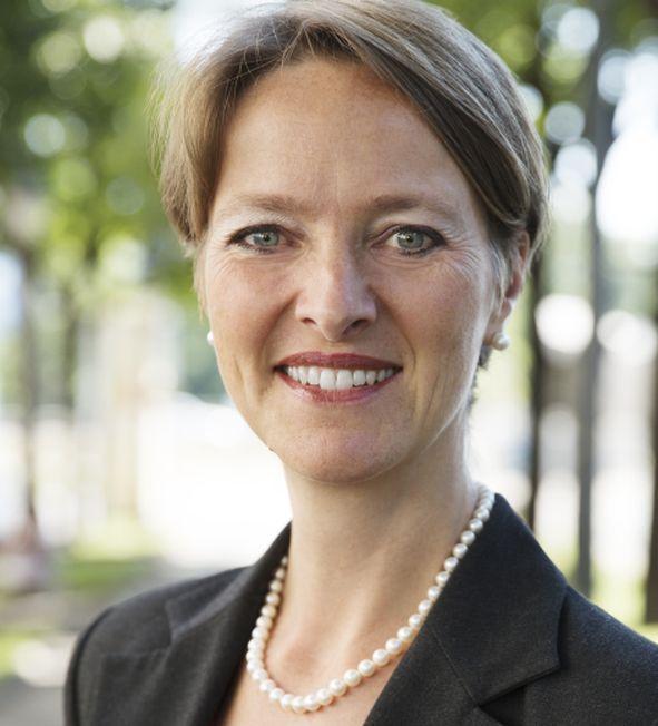 Magdalena Holztrattner