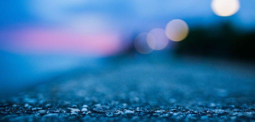 abstrakt-beton-blau-34090_versuch01