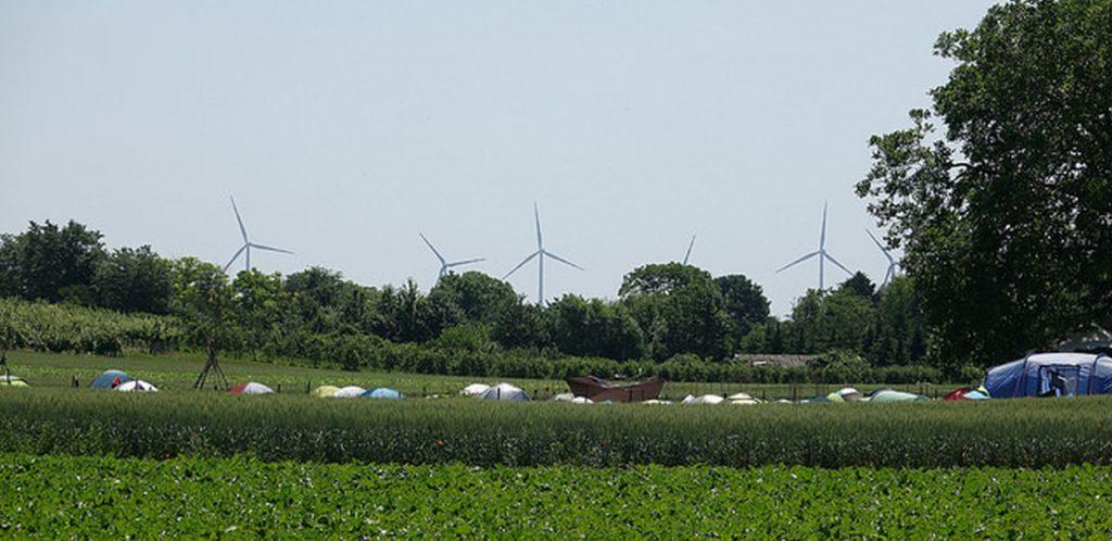 Klimacamp_ksoe_blog_300