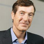 Mag. Hannes Schneller