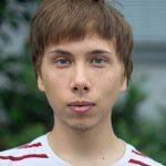 Portrait von Christian Kaserer