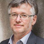 Prof. DDr. Hans Schelkshorn