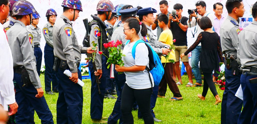 friedliche_proteste_Myitkyina_Kachin_State_Myanmar_foto_Lukas_Nagel
