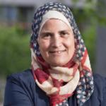 Fatima Kowanda-Yassin