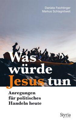 was-wuerde-jesus-tun-12584